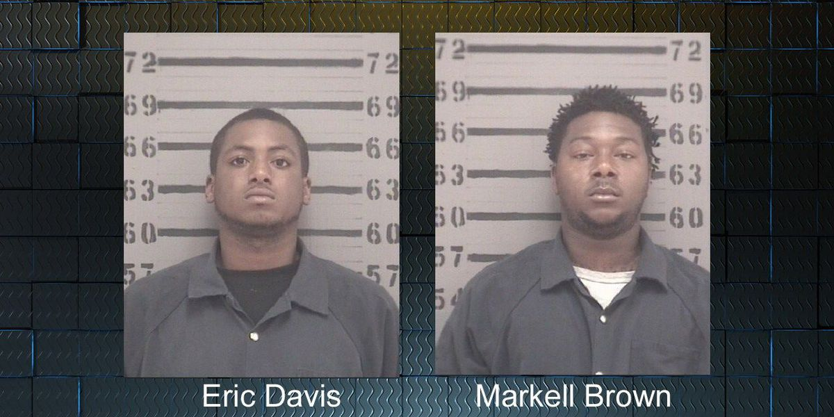 Police arrest 2 more suspects, search for 3 others in Albany homicide