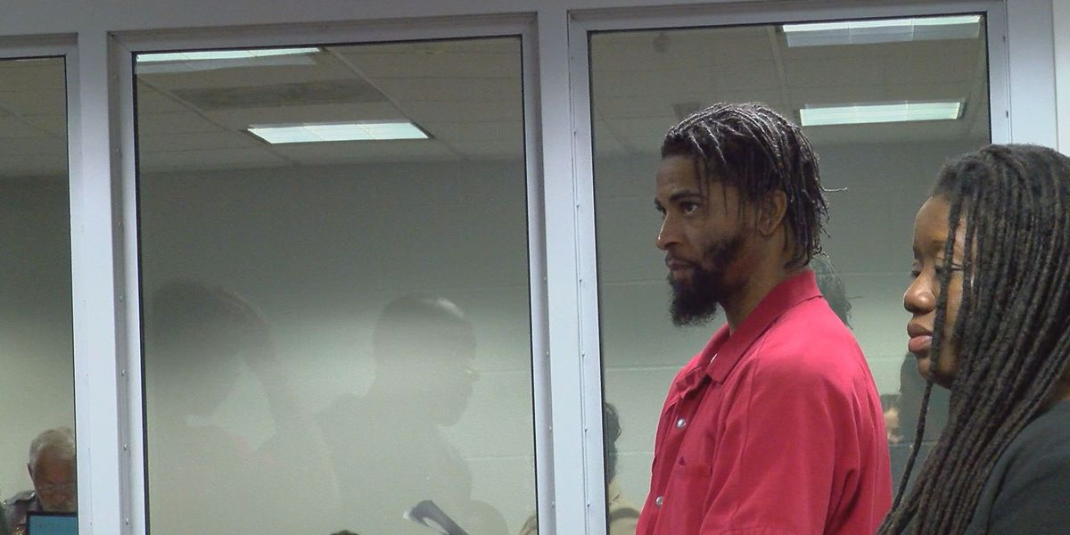 Verdict reached in 2018 Albany murder