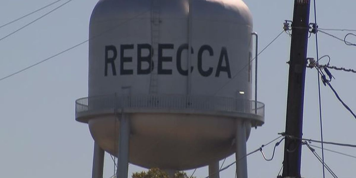 Sheriff: More Rebecca patrols need more $$$