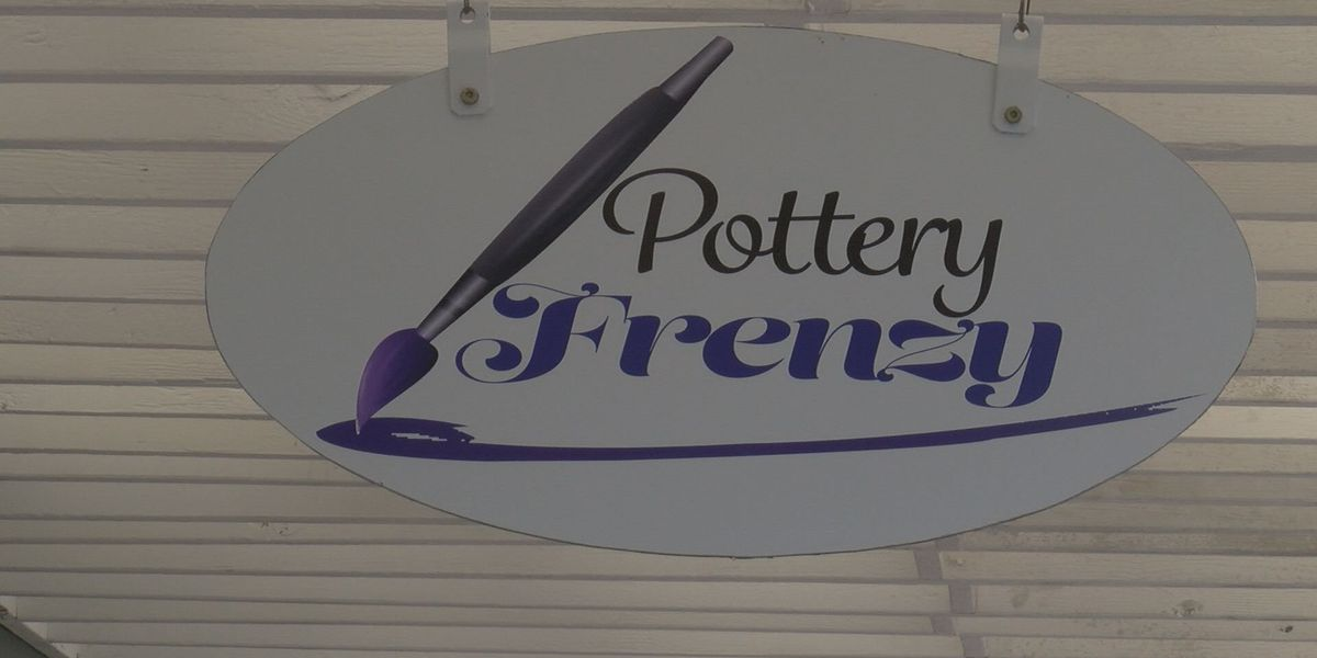 Four new businesses open in Downtown Thomasville