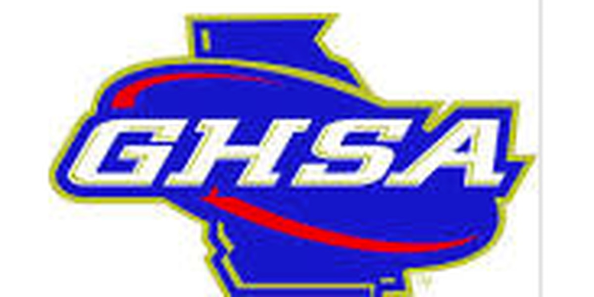 School closures for GHSA football state championships in ATL