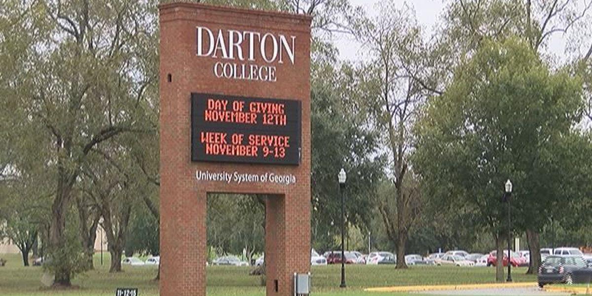 Darton State to host college prep event