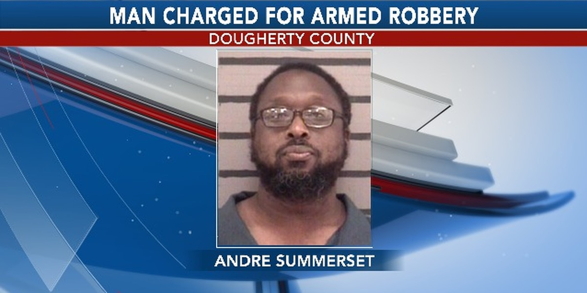 Bat wielding former employee arrested for stealing money