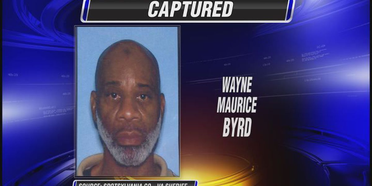 Cordele bank teller helps police recover money in robbery