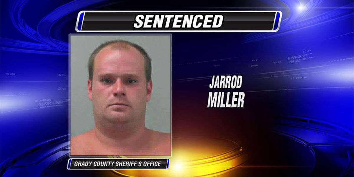 Cairo man convicted of severely beating his mother