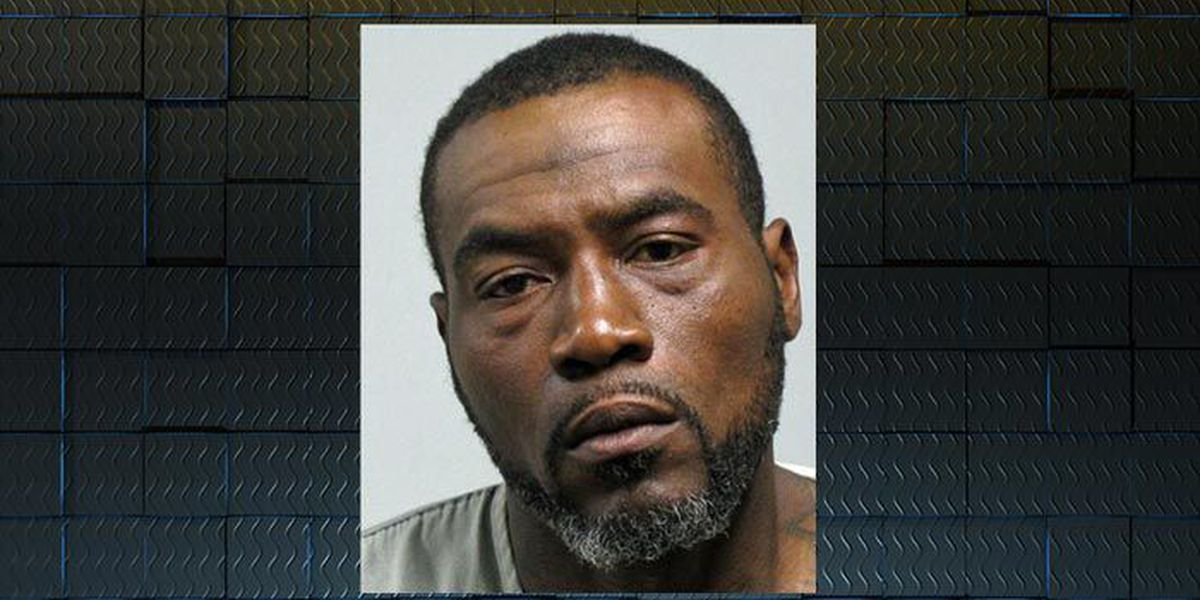 Suspect arrested after deadly Tift Co. chase