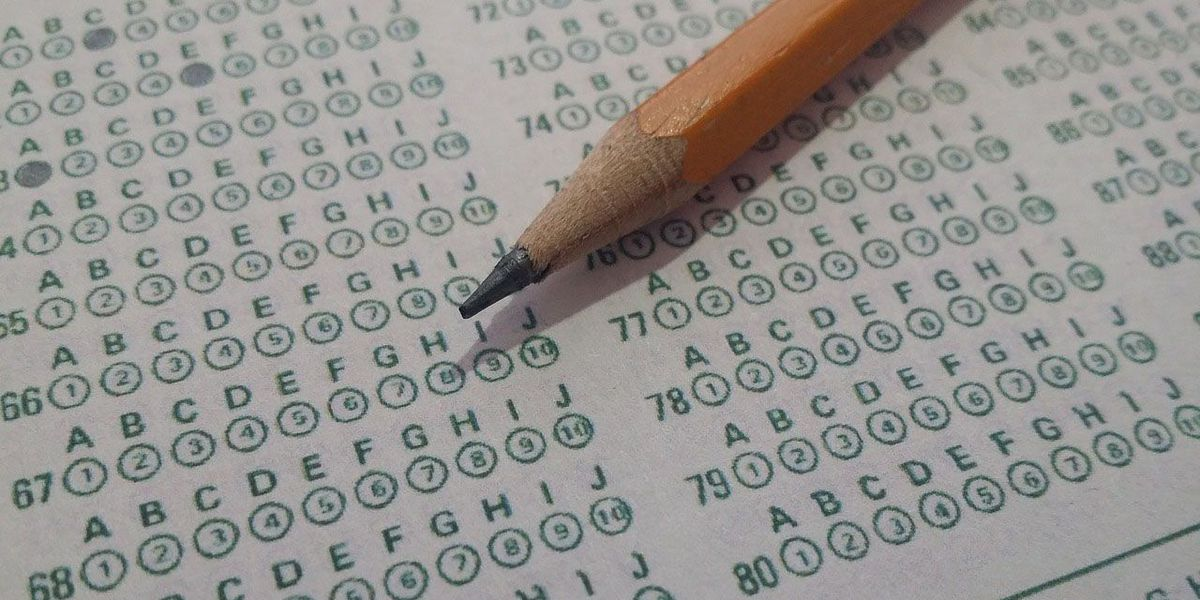 Governor wants to suspend standardized testing in Ga. for upcoming school year