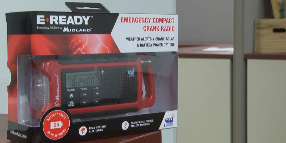 Dougherty Co. EMA looks to provide better severe weather alerts to bilingual communities