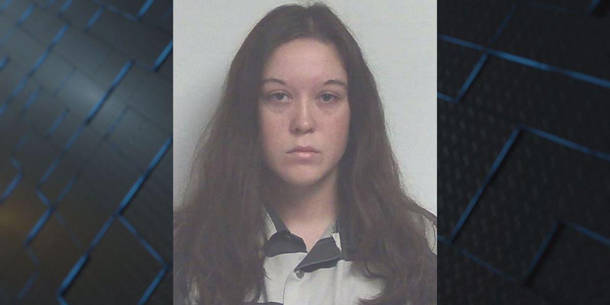 Berrien Co. teacher arrested for sexual assault
