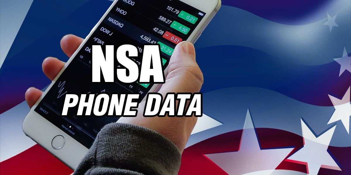 Federal court rules NSA phone record collection is excessive