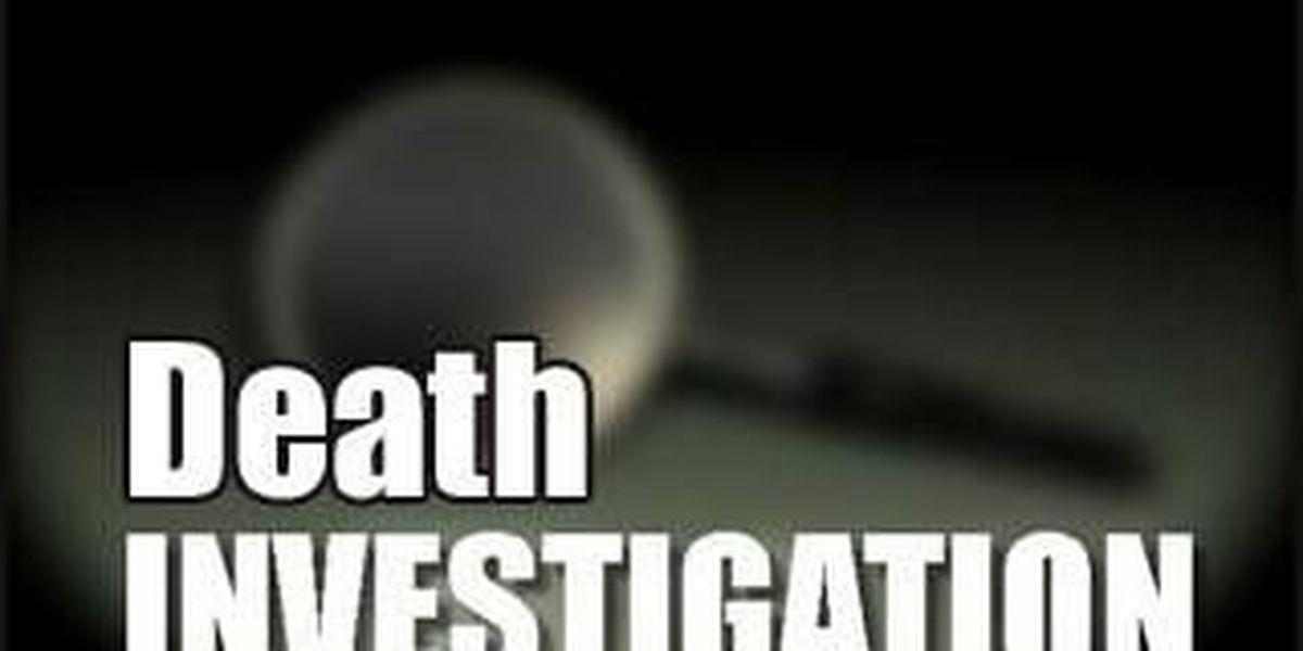 Body found near Ochlocknee River