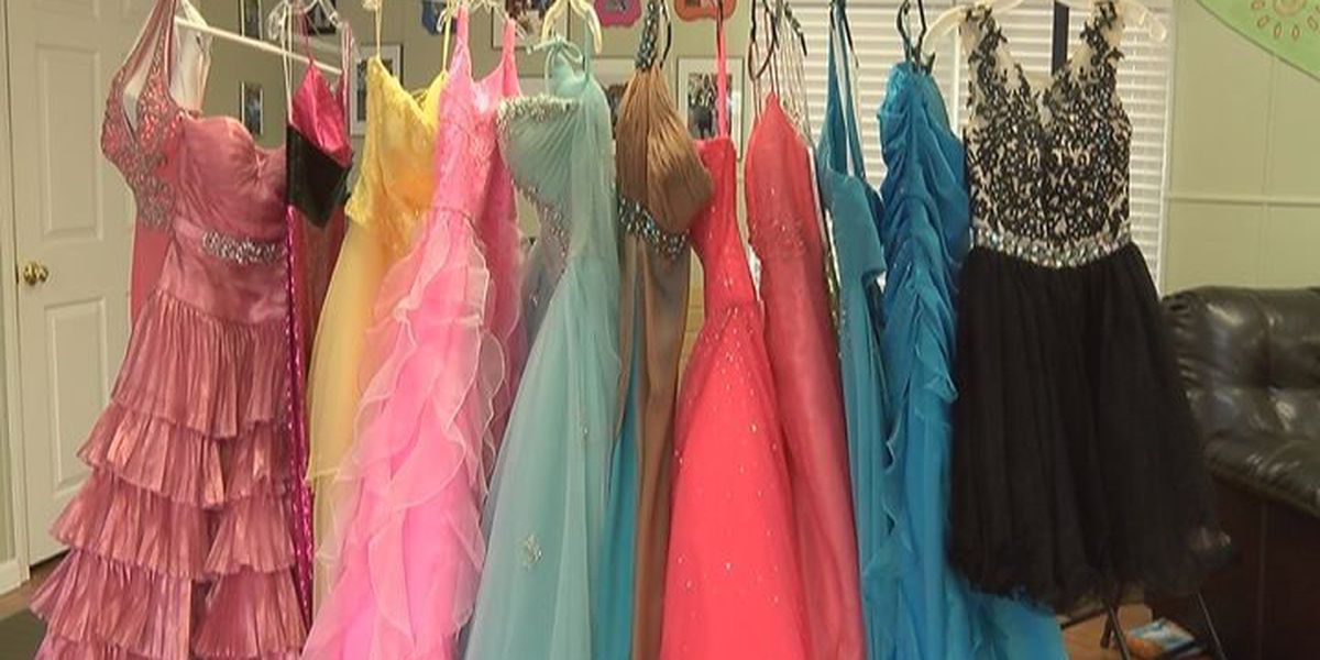 Donations needed for Moultrie special needs prom