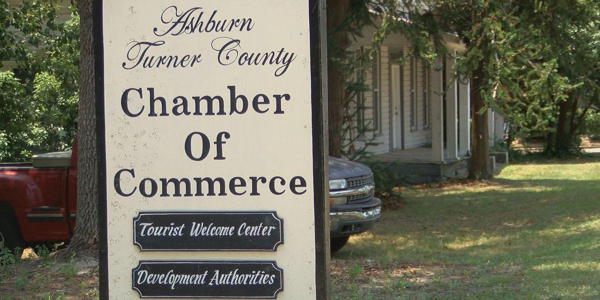 Job alert: Ashburn in need of employees