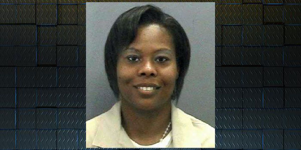 Albany woman convicted of murder gets new trial
