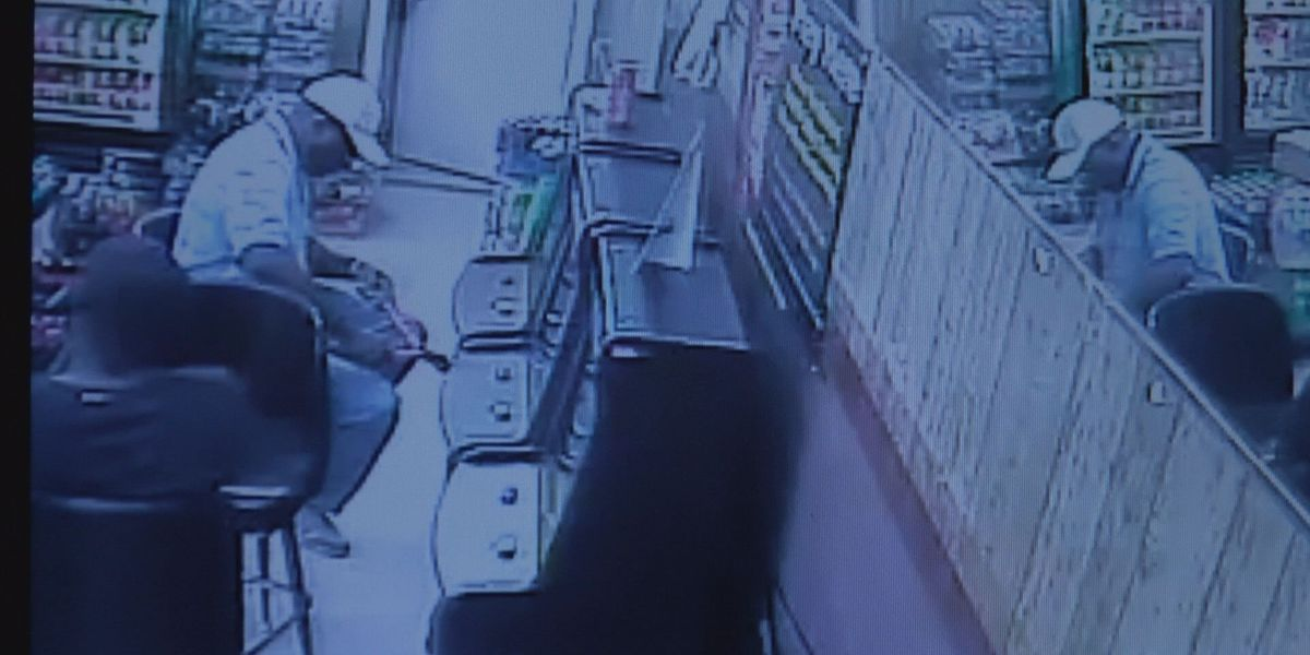 Suspects steal from Lake Park lottery machines