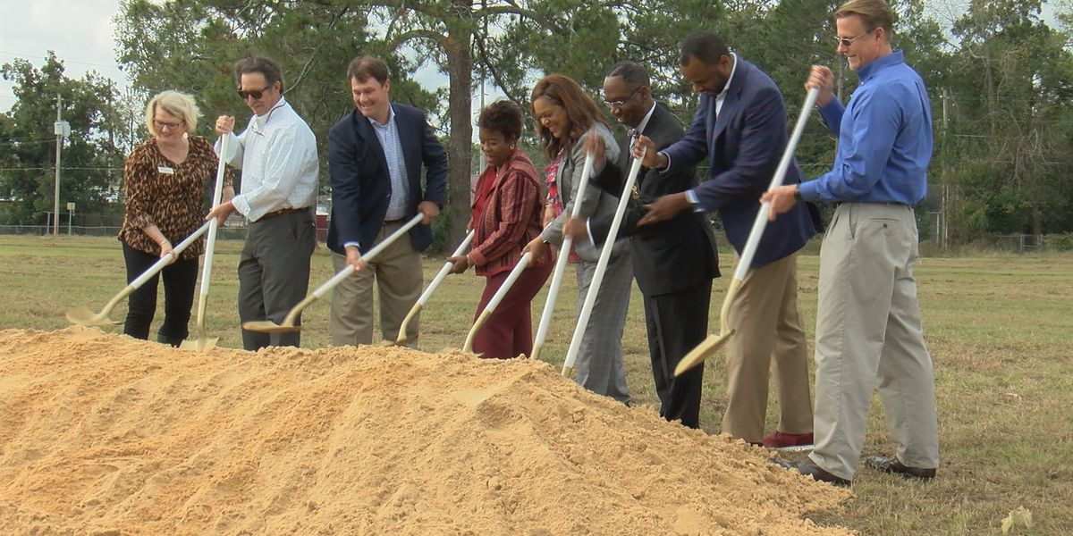 New affordable housing to be built in East Albany