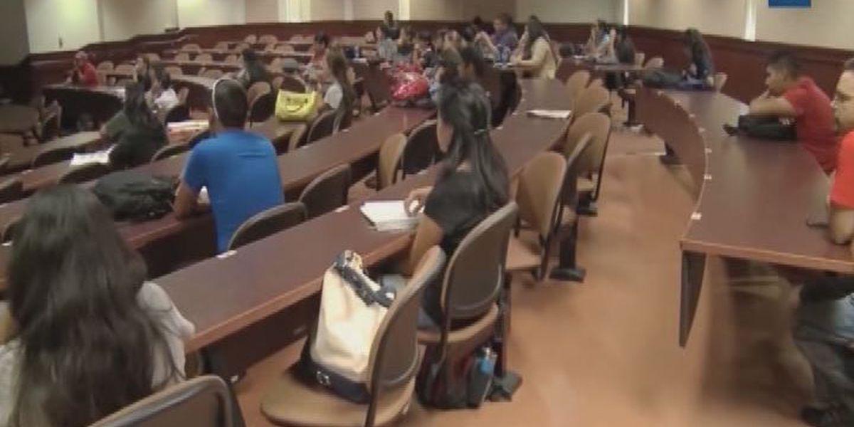 Economics professor comments on President Obama's community college plan
