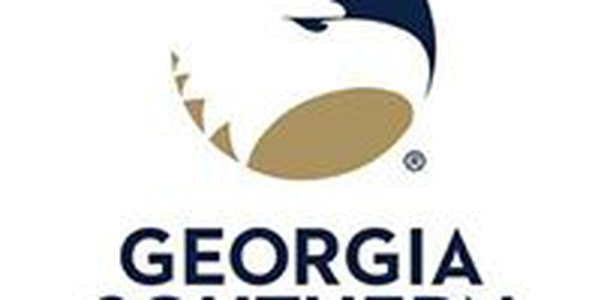 GBI investigating Georgia Southern student's death