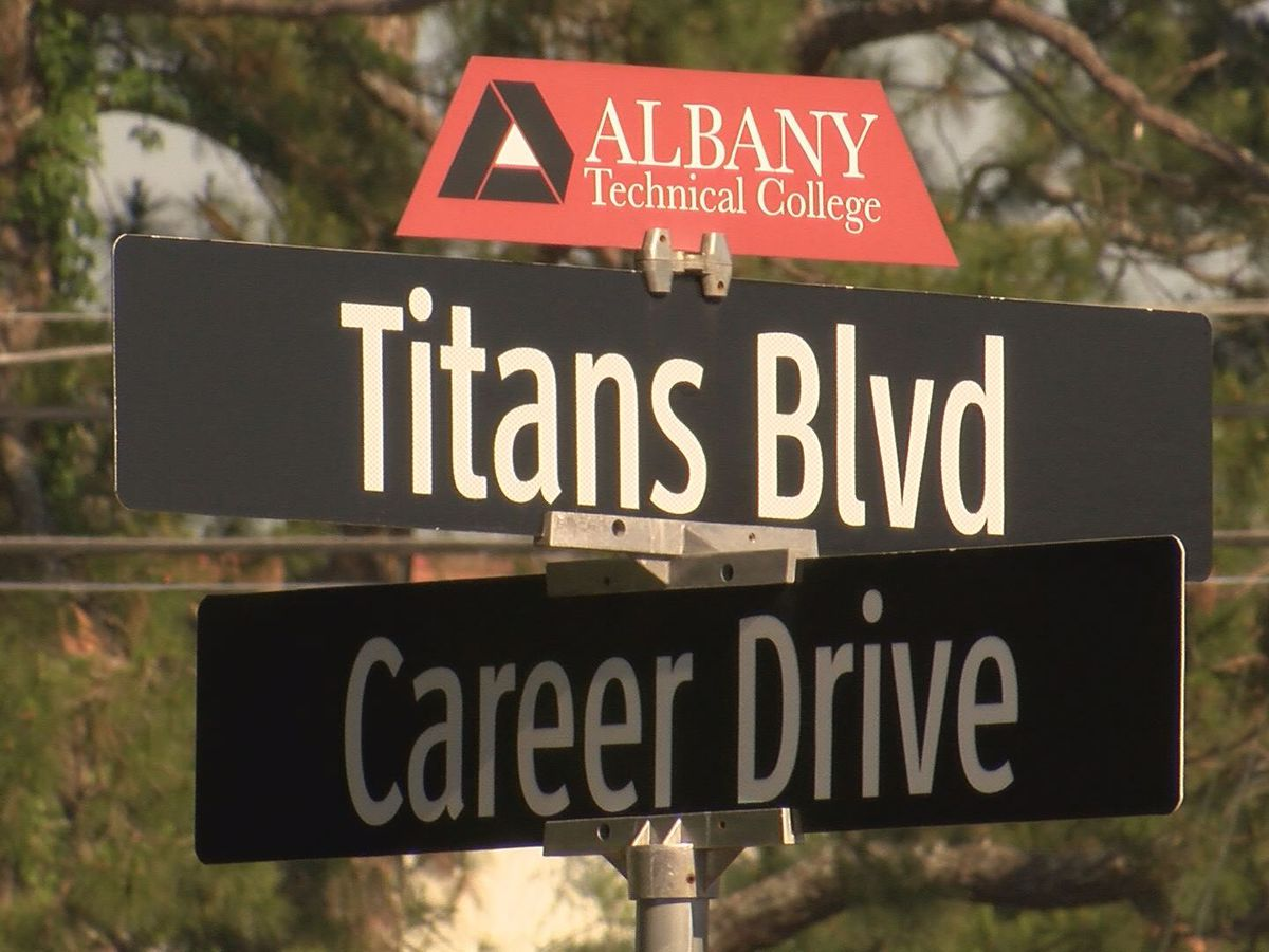 Albany Tech offers 4 new programs for fall