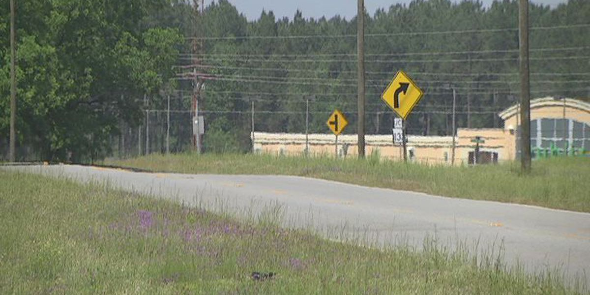 Forrester Parkway Extension project in Lee Co. moves forward