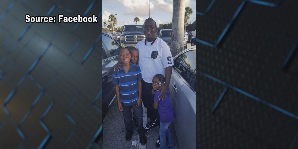 Child killed in Albany homicide was DCSS student