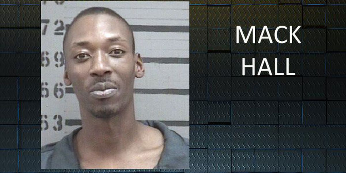 Suspect indicted for shooting at officers