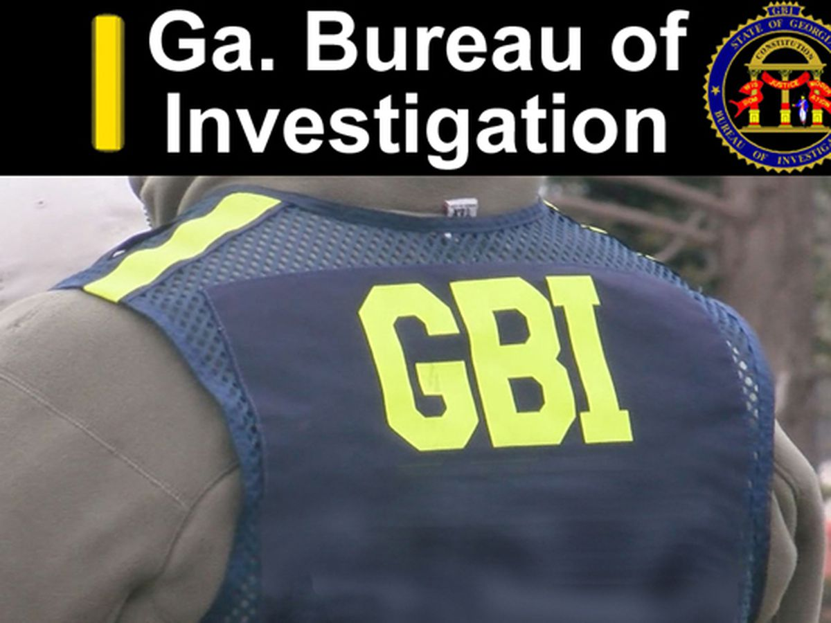 GBI investigates gang activity in Ware Co.