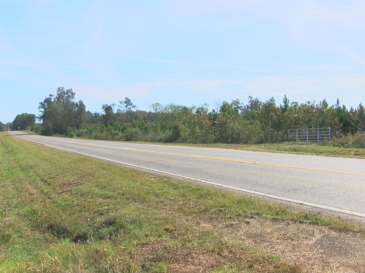 Family grieves as GSP continues investigation into fatal Sumter Co. crash