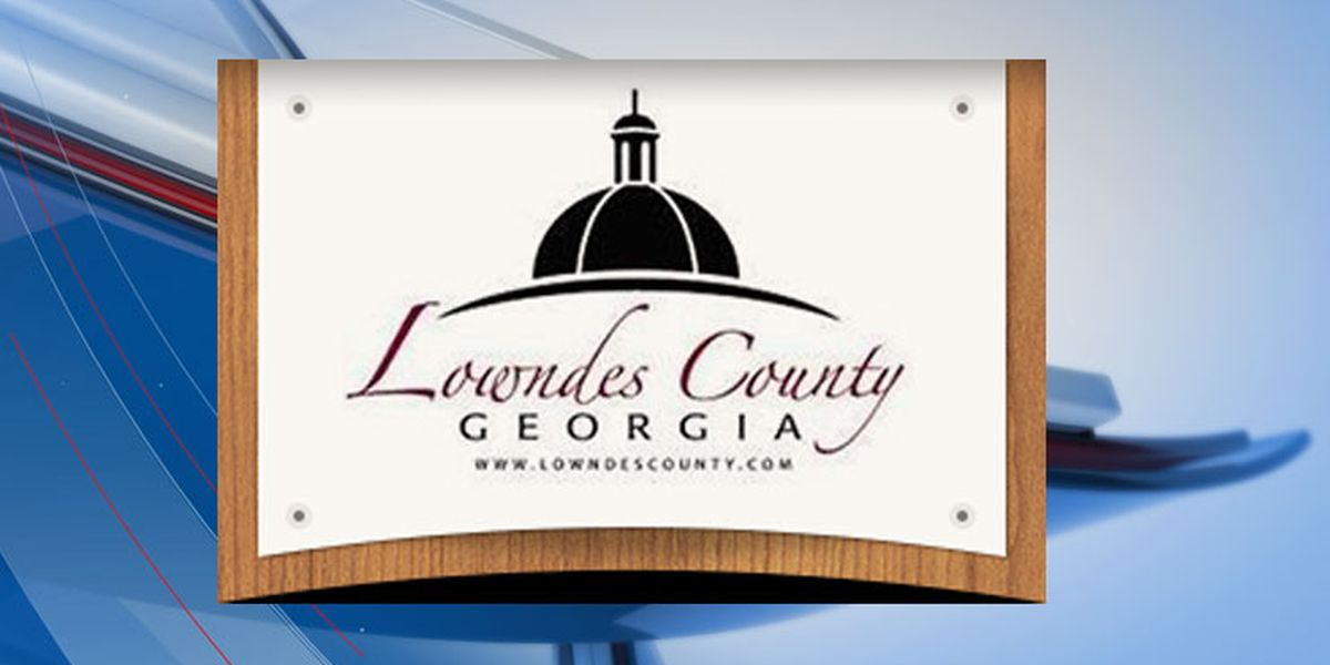 Lowndes Co. issues emergency order