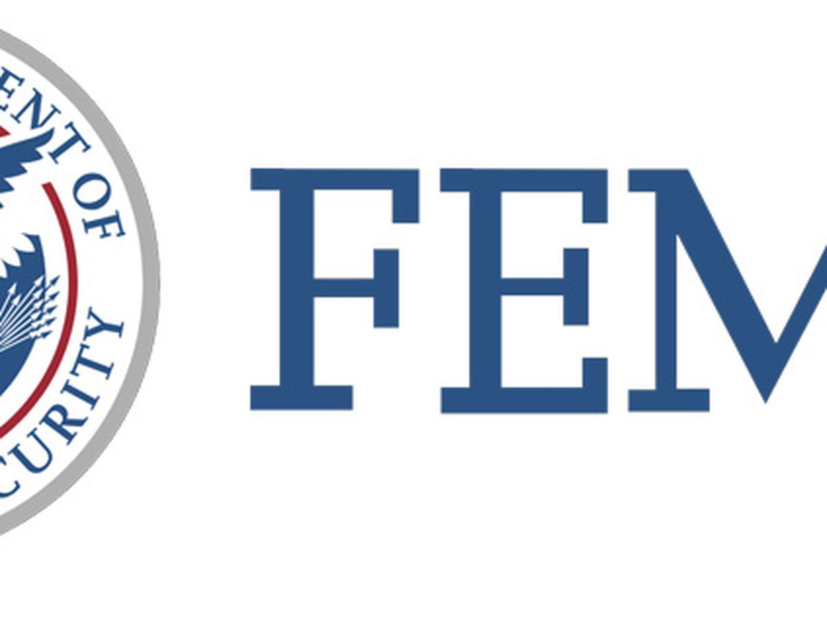 New FEMA Disaster Recovery Centers open