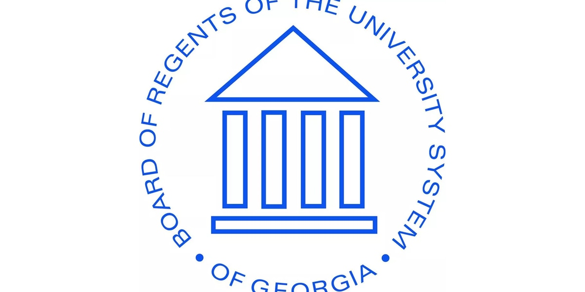 No tuition increase next year at Georgia's public colleges