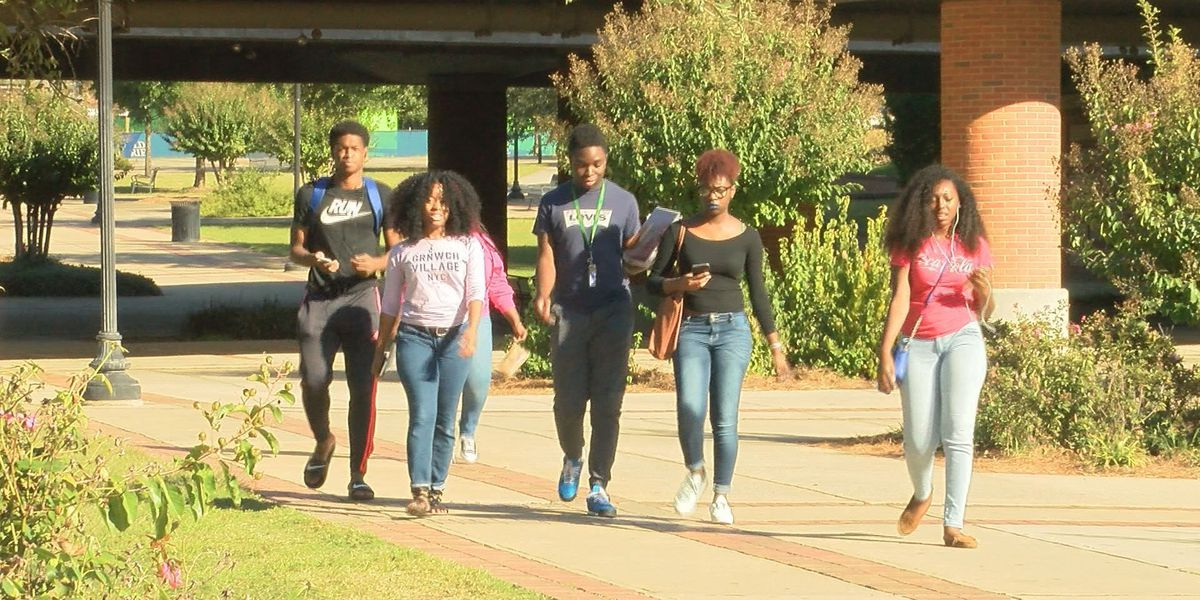 Student to represent ASU as HBCU all-star in DC