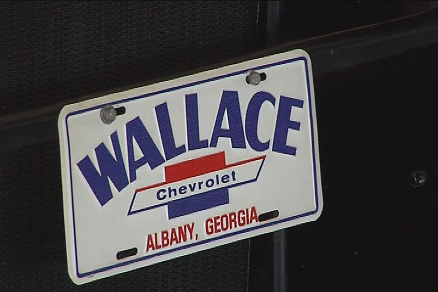 Prince Buys Wallace Chevrolet
