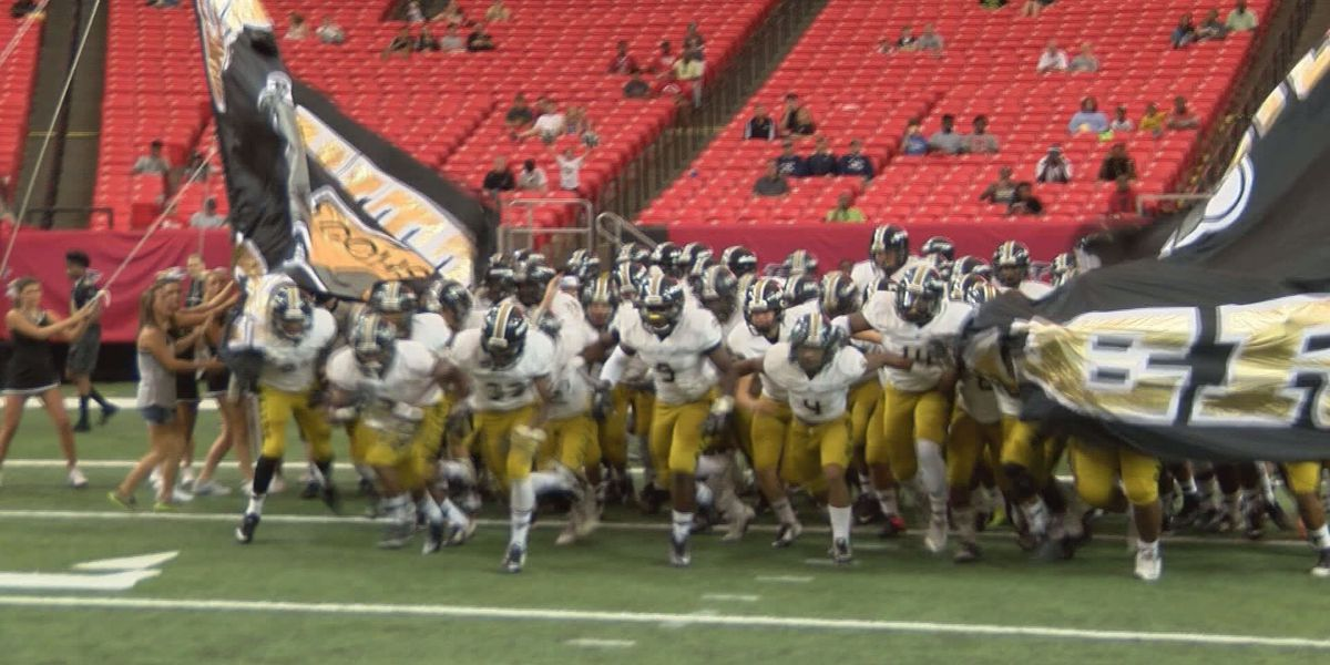 Packers back in national spotlight Saturday