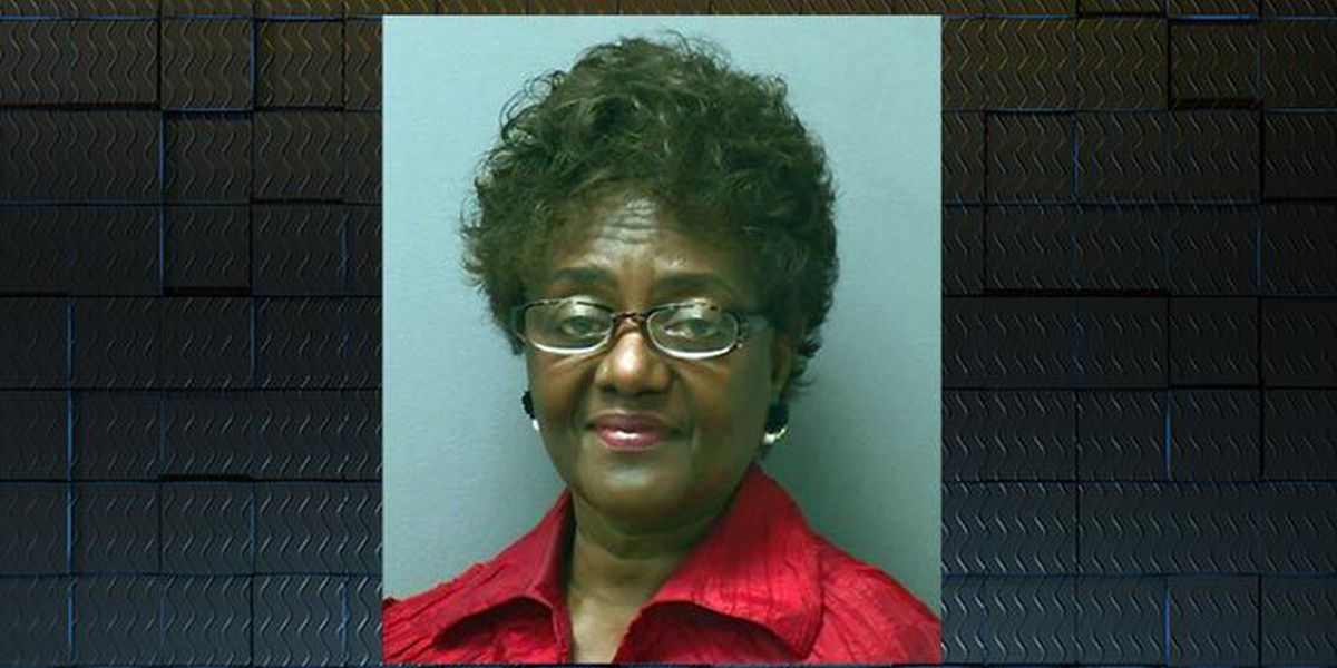 School administrator faces new charges