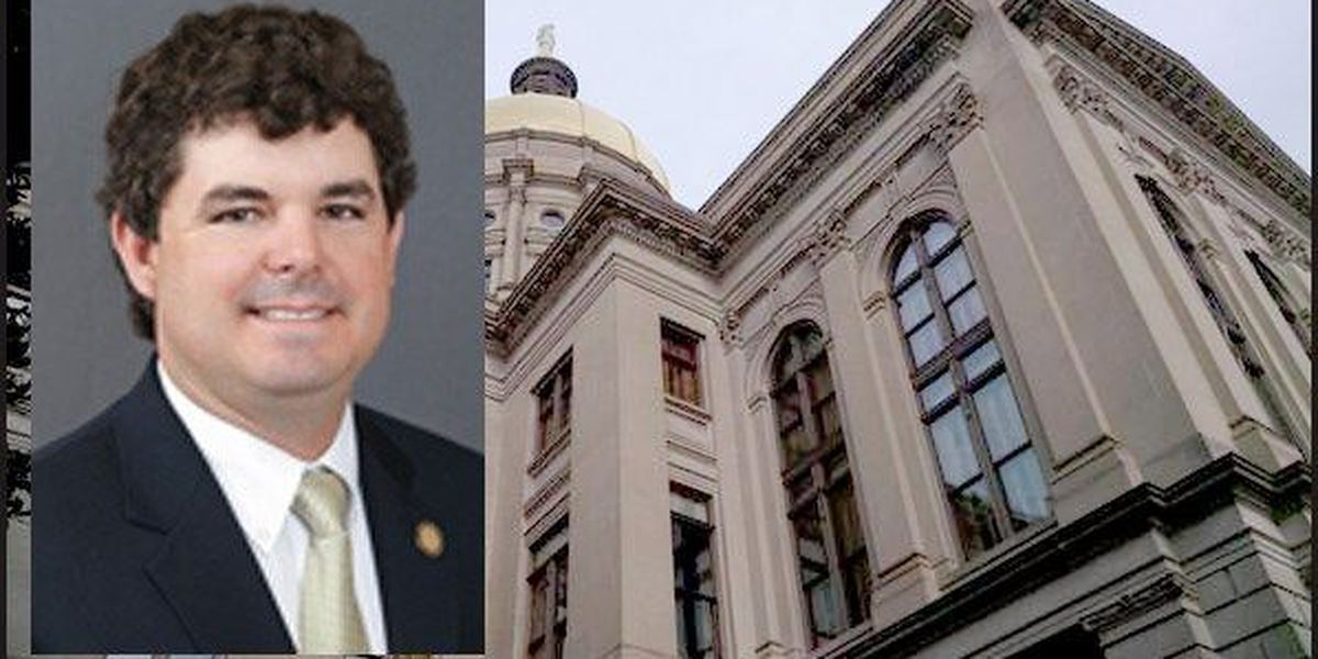 Moultrie representative named to state committee