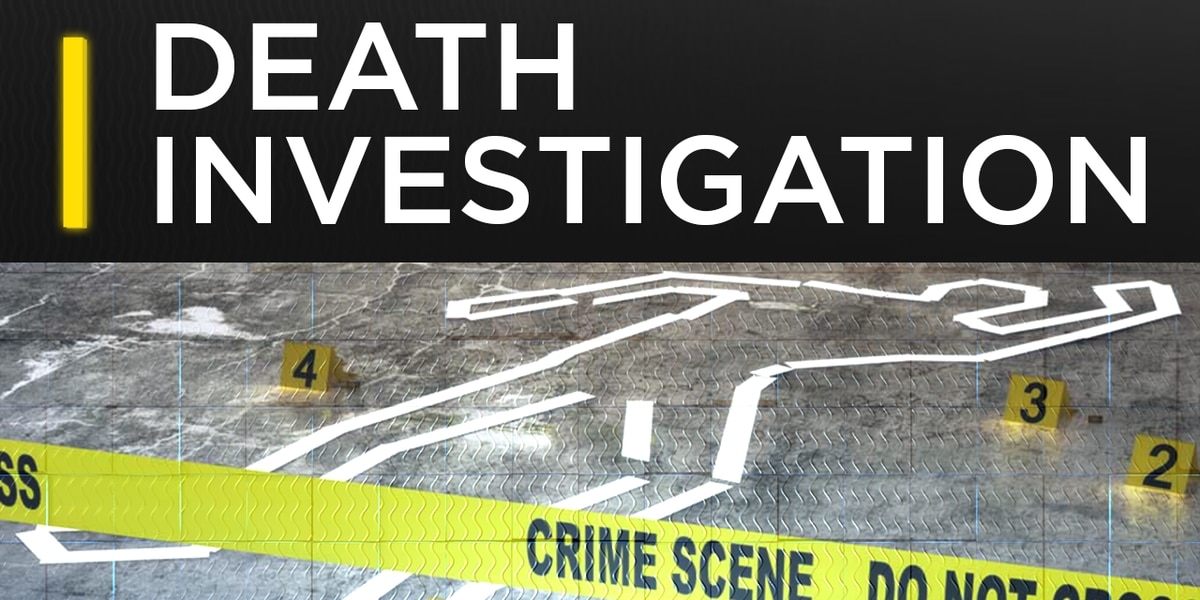 GBI launches death investigation after body found in home in Leary