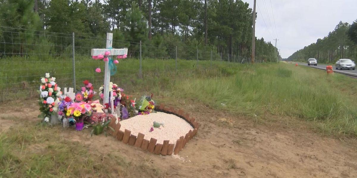 Classmates, teachers mourn Lee Co. High senior