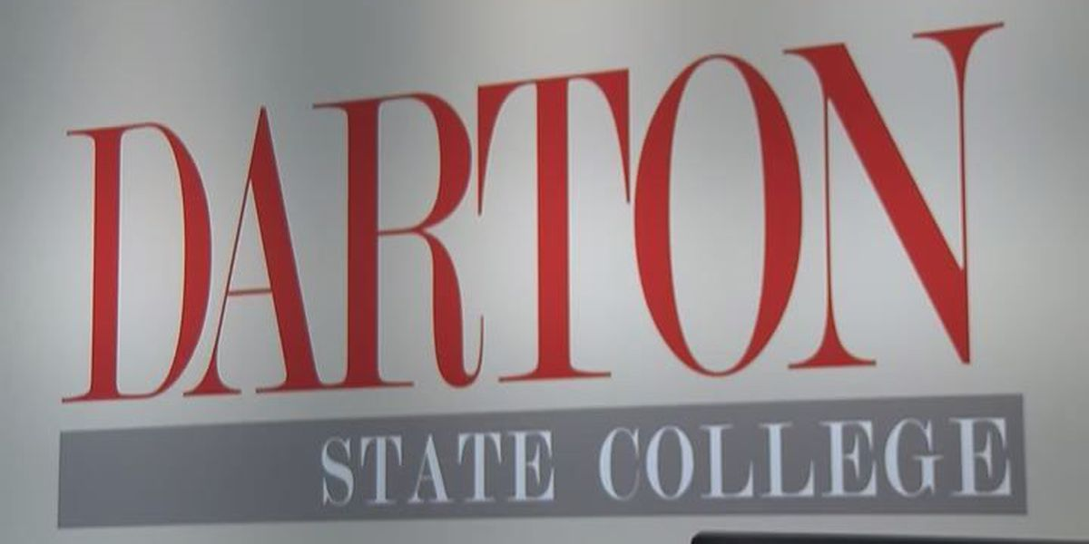 Darton State turns to club sports amid budget woes