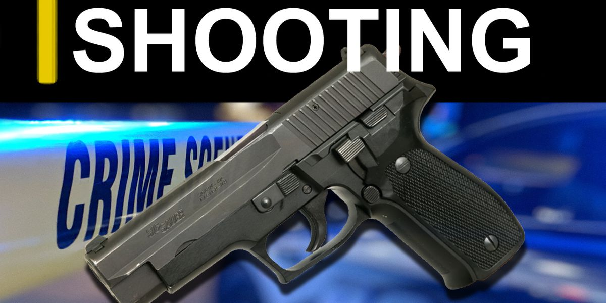 2 dead in Bainbridge shooting