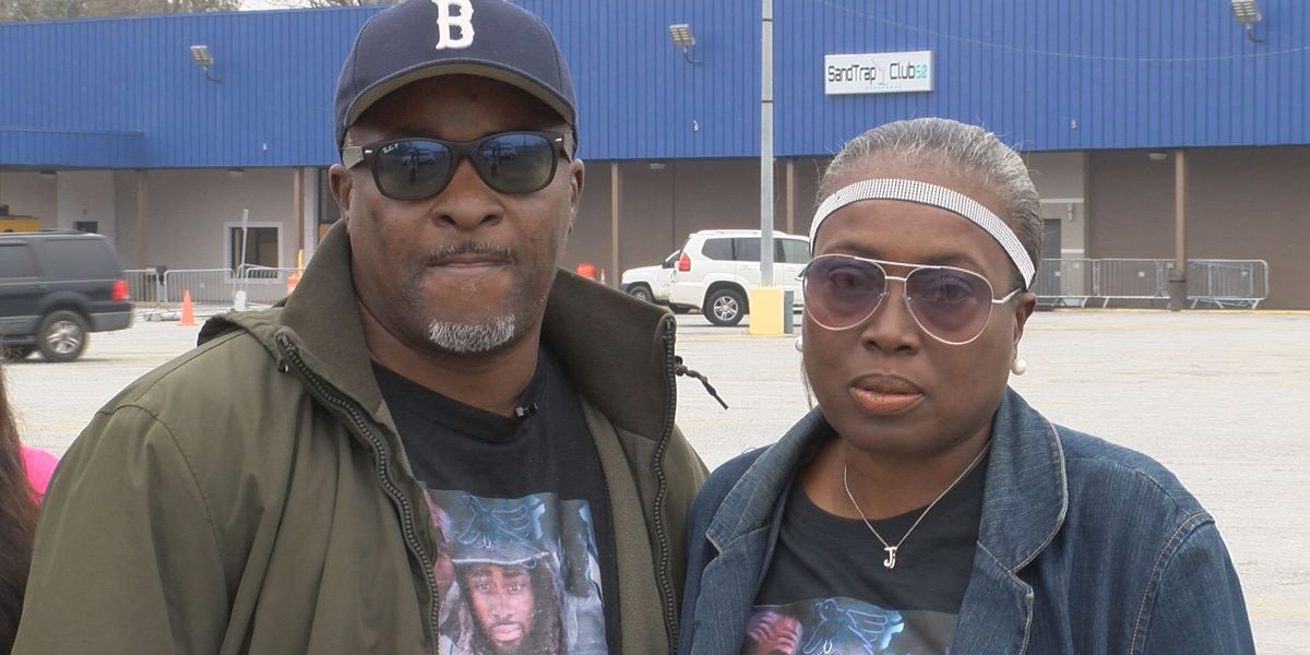 Albany family files lawsuit in 2017 nightclub death
