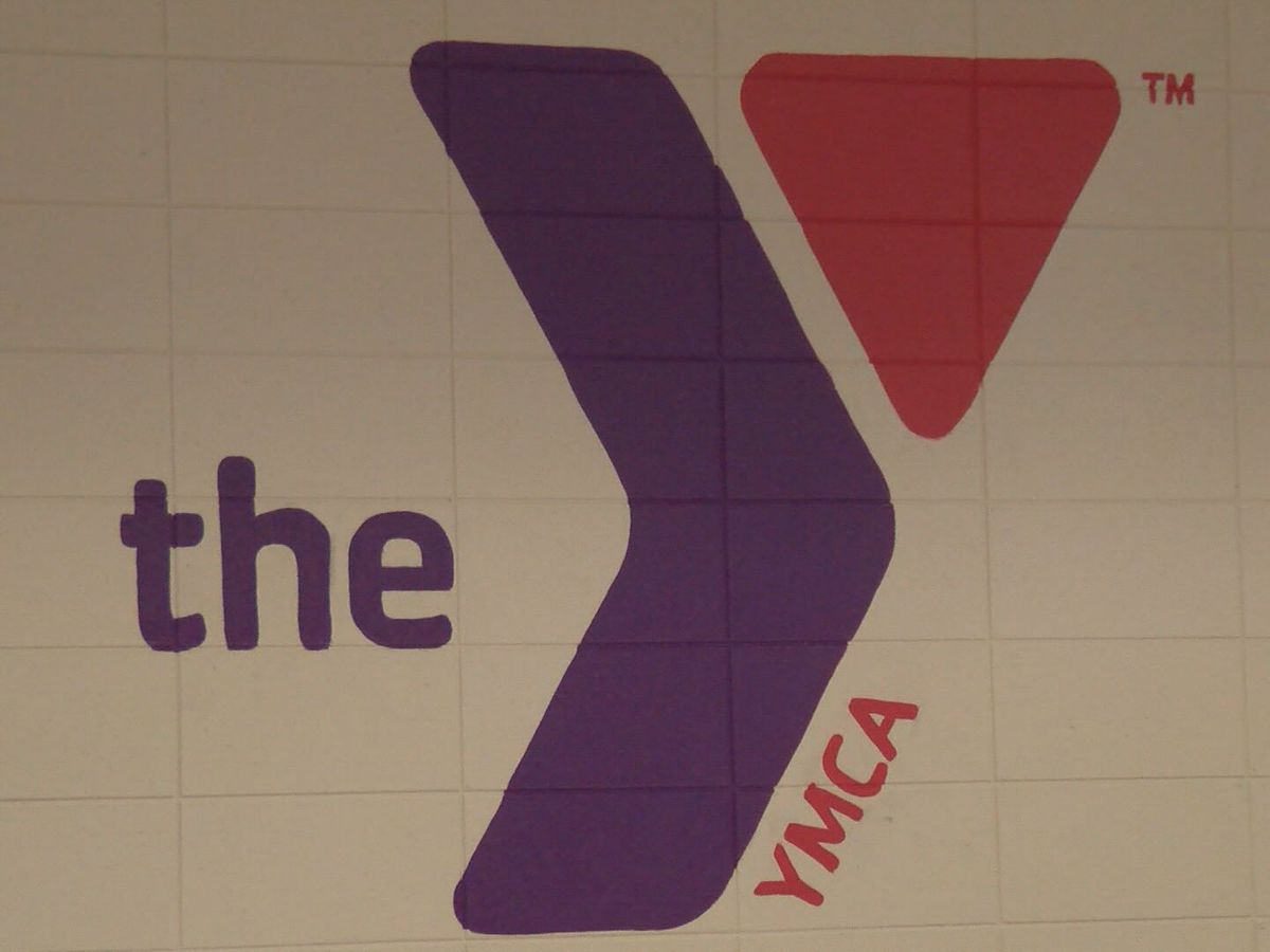 Albany Area YMCA to hold Parent's Night