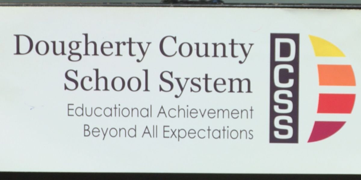 Dougherty Co. School Board approves referendum for SPLOST extension