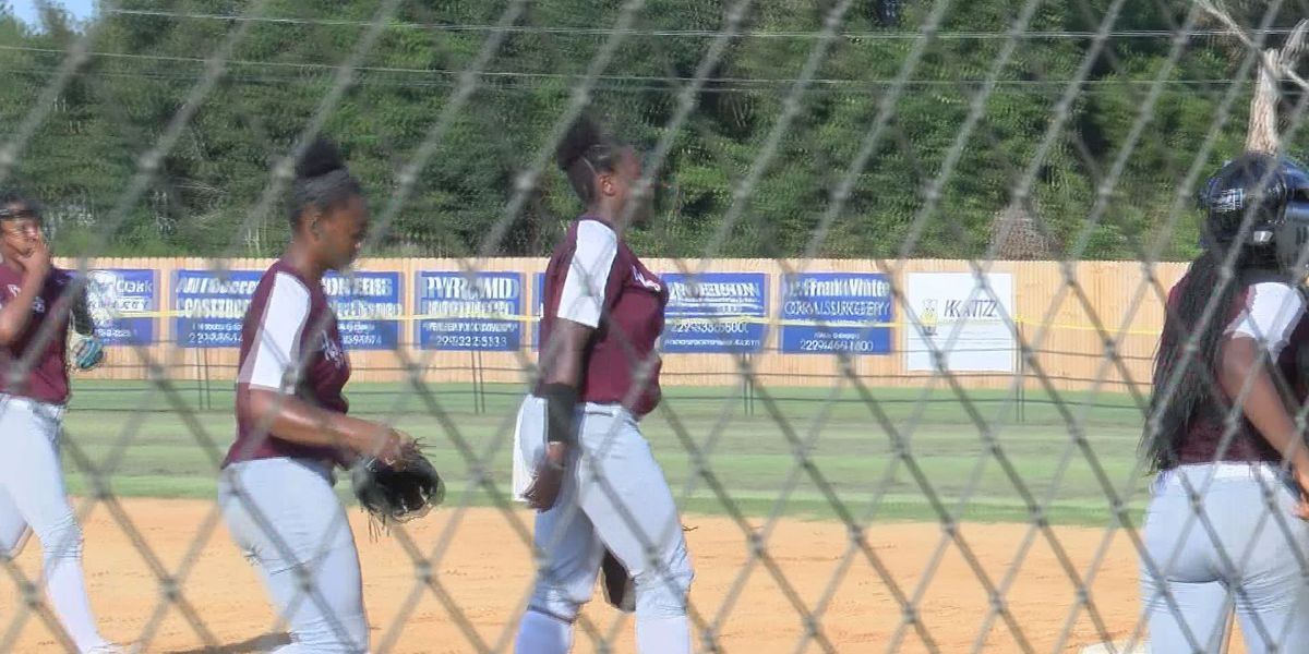 DoCo Schools get ready for the first games of the 2020 season after month-long hiatus