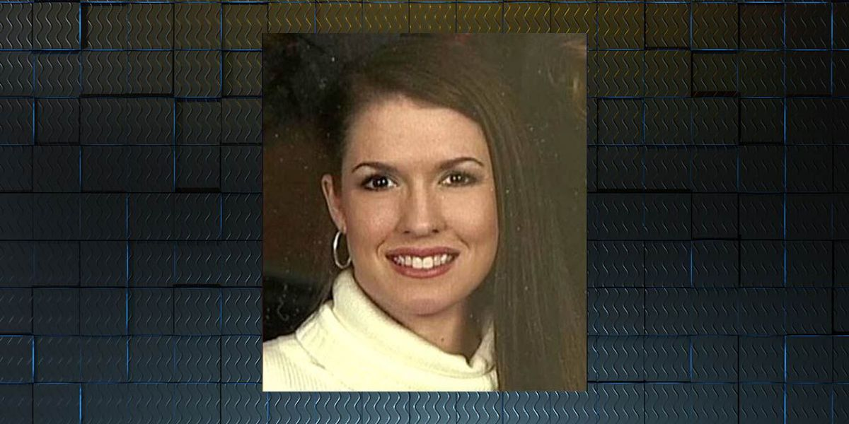 Tara Grinstead case could be presented to grand jury