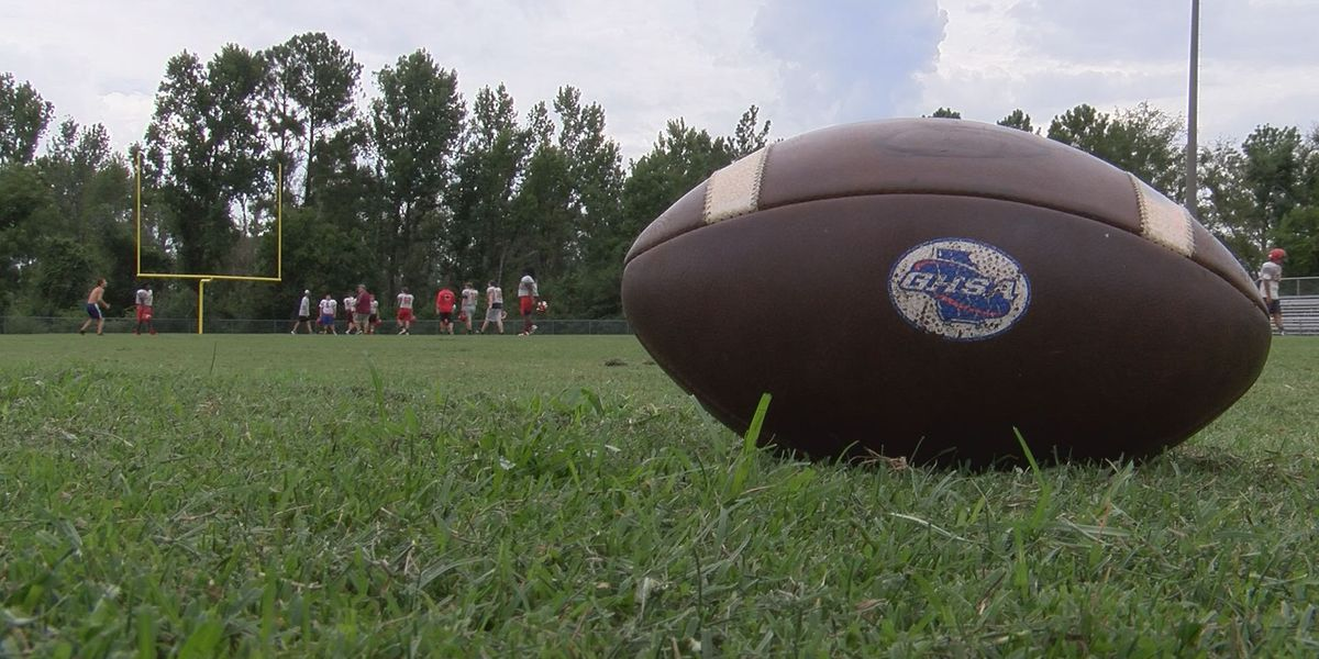 The Miller County Pirates looking for consistency in the 2019 season