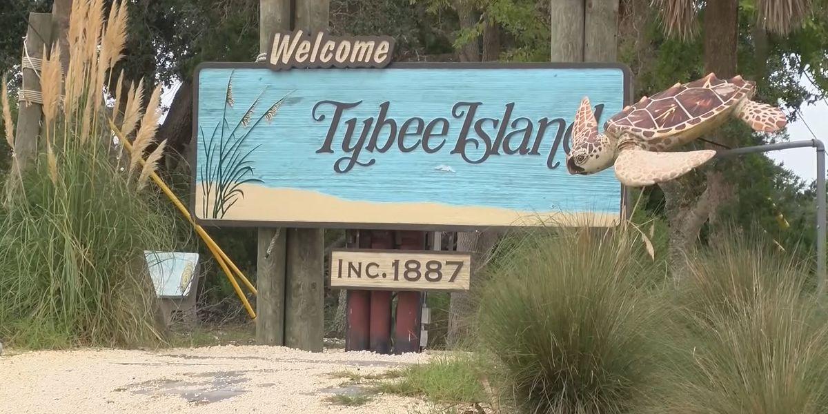 Tybee Island passes race equity resolution