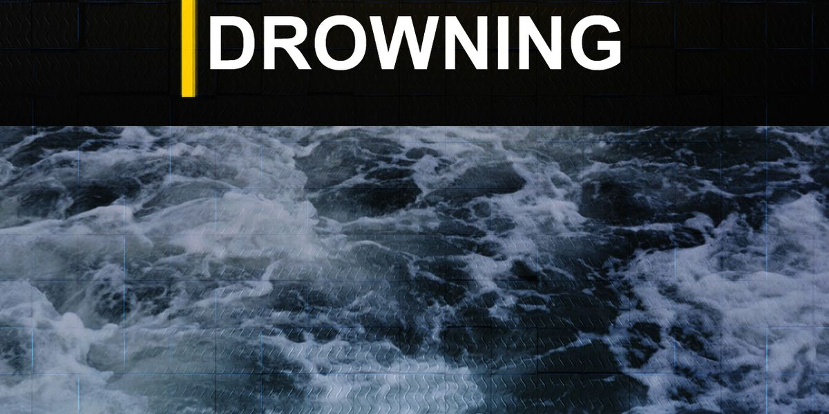 UPDATE: Ochlockonee River drowning victim not identified