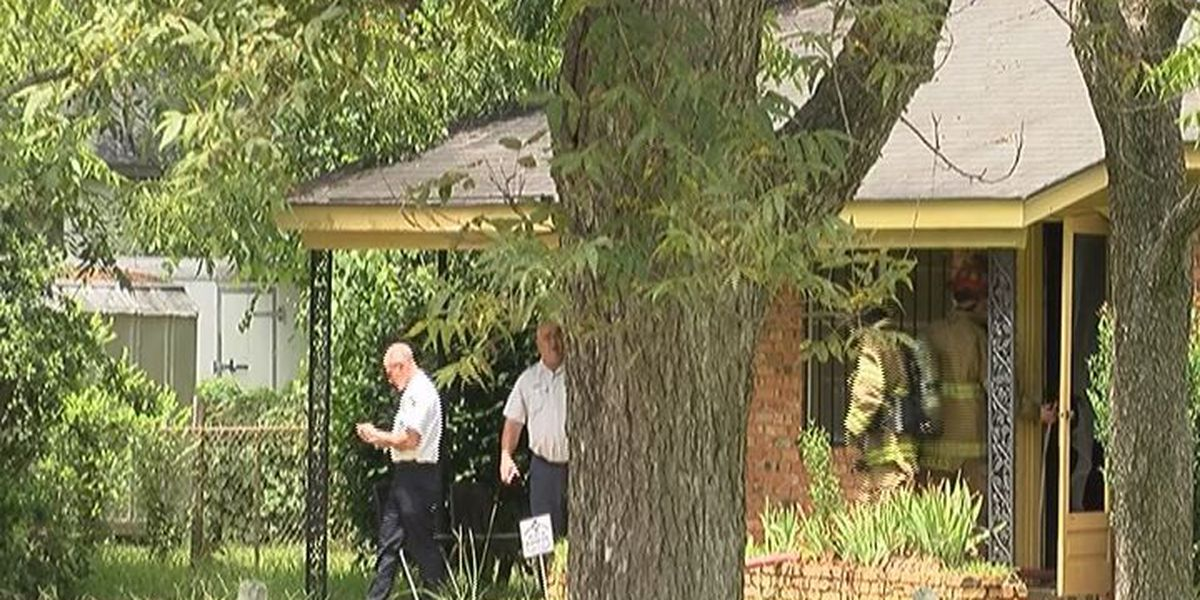 Two Monday Albany fires investigated
