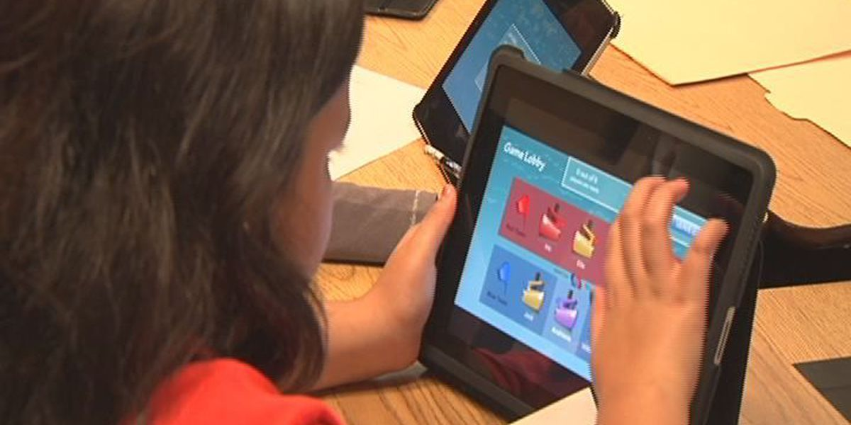 i-Ready touted to help Albany students